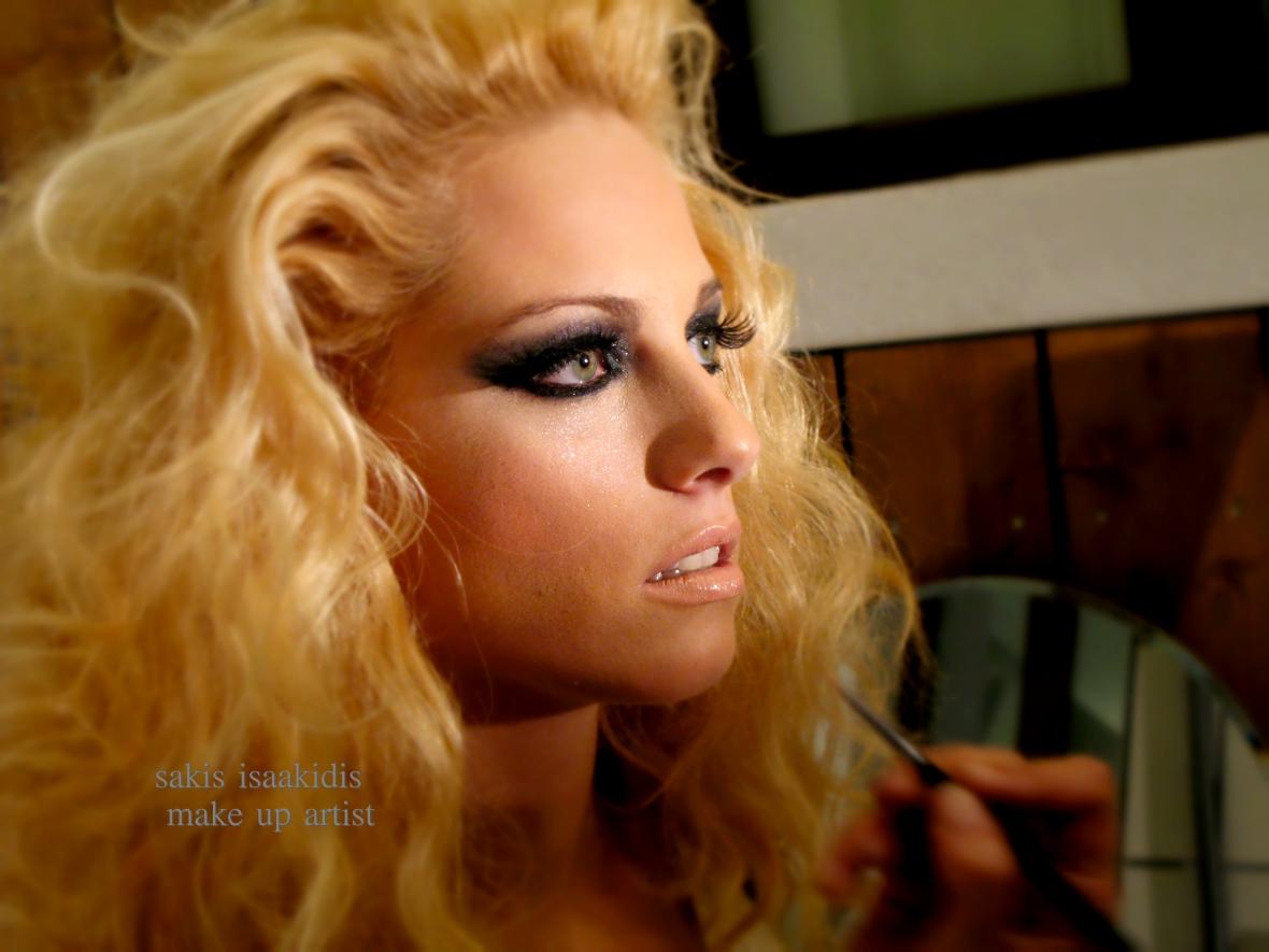 IMG_3753_Fotor make up art